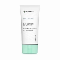 01 Skin Activator Dagcrème SPF 15