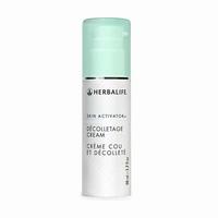 05 Skin Activator Nek en decolleté crème - 50ml