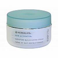 04 Skin Activator Nachtcrème - 50ml