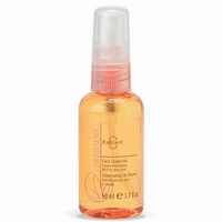 04 Radiant Face Quencher