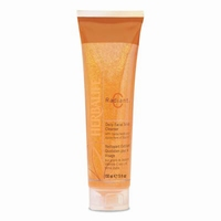 02 Radiant C Daily Facial Scrub Cleanser