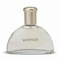 04 Woman
