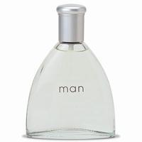 03 Man