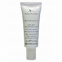 07 NouriFusion Eye Gel