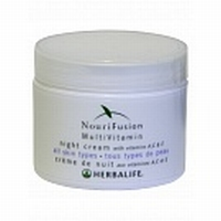 09 NouriFusion Night Cream