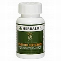 16 Thermo Complete - 90 tabletten