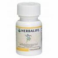 19 Thermojetics gele tabletten - 60 tabletten