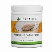 09 Proteïne poeder - 240g