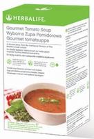 15 Gourmet Tomatensoep - 21 porties