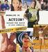 09 Basis Sportpakket